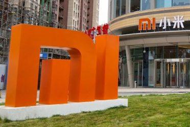 Xiaomi halka arza hazırlanıyor