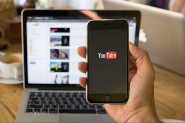 YouTube: En büyük ikinci arama motoru (Bölüm 5)
