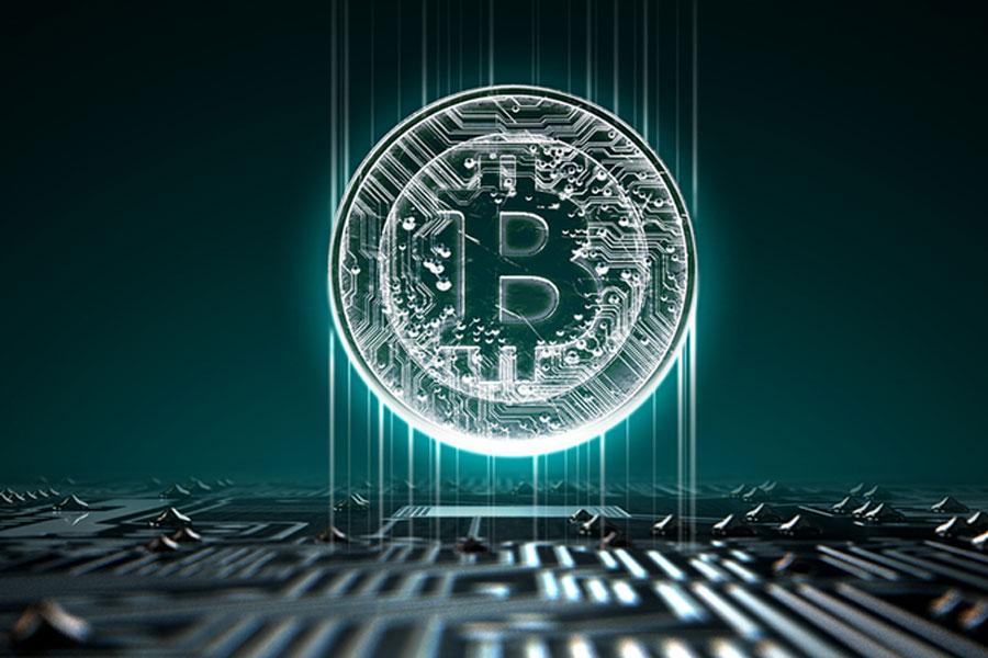 Bitcoin'den art arda üç rekor!