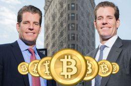 Bitcoin rekorlar kırarken ilk bitcoin milyarderleri de ortaya çıktı