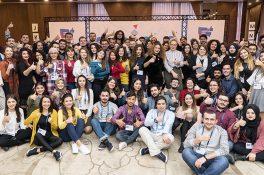 Facebook, Türkiye'de çevrimiçi emniyet eğitimi veriyor