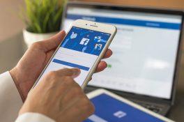 Facebook'tan yorumlar için yeni özellik