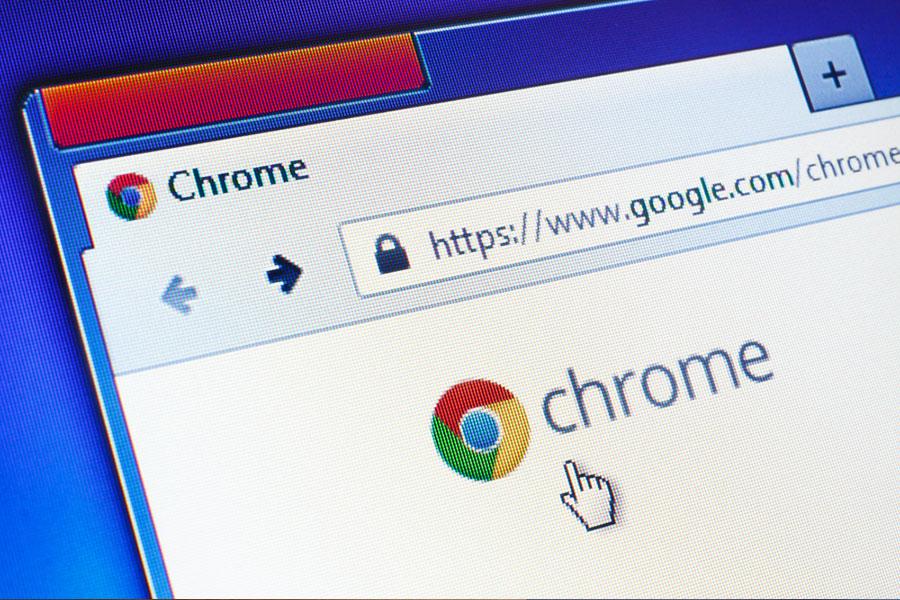 Google Chrome, reklamları engellemeye başlayacak