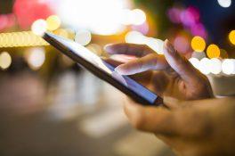 2020'de mobil reklamların yüzde 63'ü native olacak