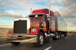 """Tesla'nın elektrikli kamyonu """"Semi Truck"""" kapış kapış gidiyor"""