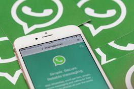 WhatApp'a yepyeni altı özellik geliyor