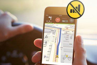 Yandex Navigasyon'a beklenen özellik geldi
