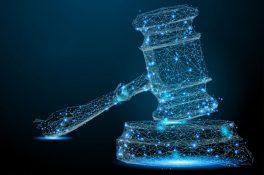 2017 bilişim hukuku