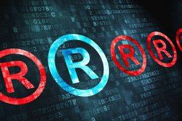 2017'de başvurulan marka ve patent sayısı açıklandı