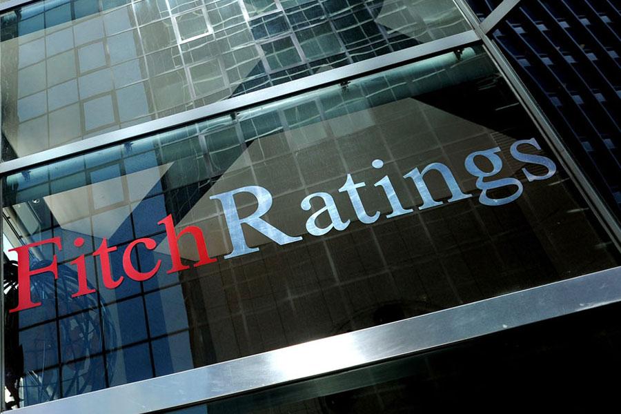 Fitch Ratings, Türkiye ofisini kapatıyor