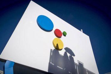 Google'dan yapay zeka oluşturma platformu: Cloud AutoML Vision