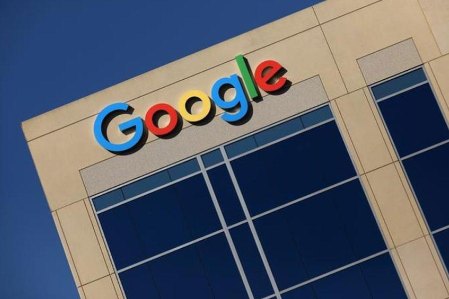Google yeni 'sualtı' planlarını açıkladı