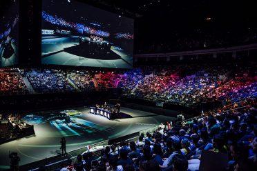 League of Legends Şampiyonluk Ligi başlıyor