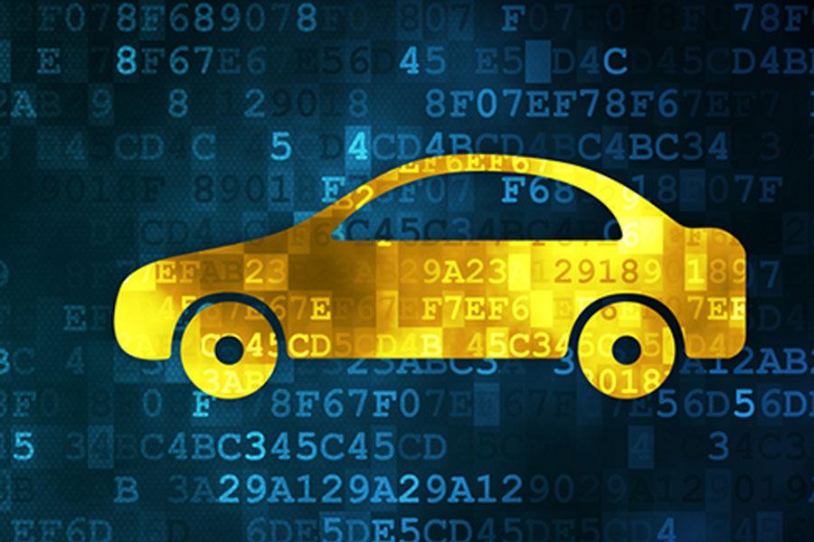 Otomobil dünyasının dijital odaklı değişimi