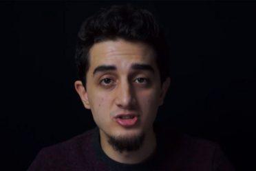 YouTube fenomeni Ruhi Çenet, YouTube'dan ne kadar kazandığını açıkladı