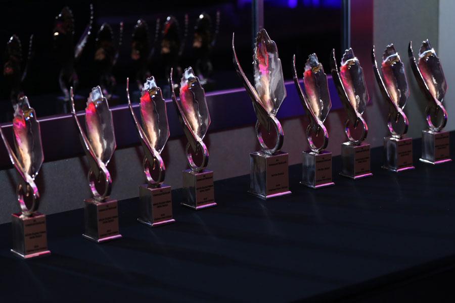 """""""Teknoloji Ödülleri""""ne başvurular başladı"""