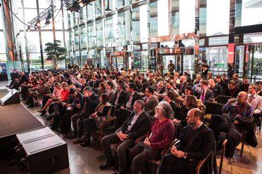 Türkiye girişim ekosistemi sınıf atladı