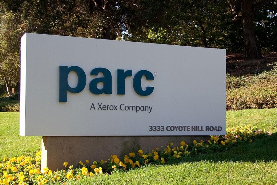 Xerox PARC, Türk şirketleri ile işbirliği yapabilir