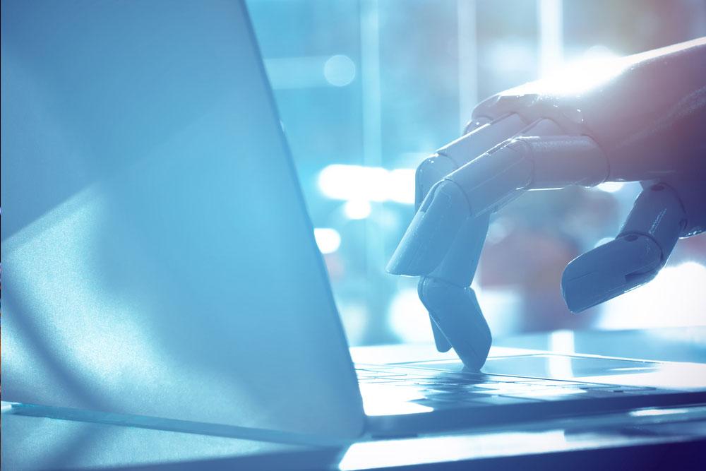 Yapay zekâ e-ticarette dolandırıcılığı önleyecek