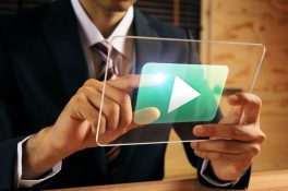 YouTube'dan gelir elde etmek zorlaşıyor