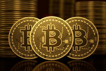 Çin, yabancı kripto borsalarını engellemeyi planlıyor
