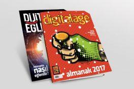 digital age almanak 2017