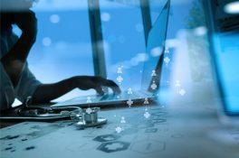 2017'de dijital sağlık alanında yaşanan en önemli 10 gelişme