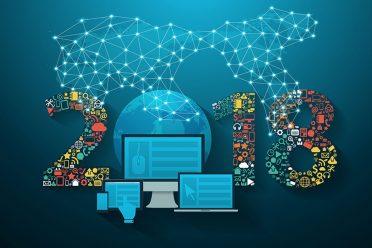Teknoloji daha insancıl hale gelecek [Rapor]
