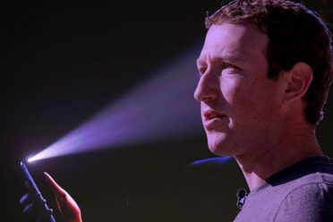 Facebook'tan kimlik doğrulama alanına yeni hamle