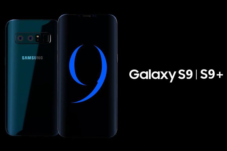 Samsung Galaxy S9'un çıkış tarihi kesinleşti