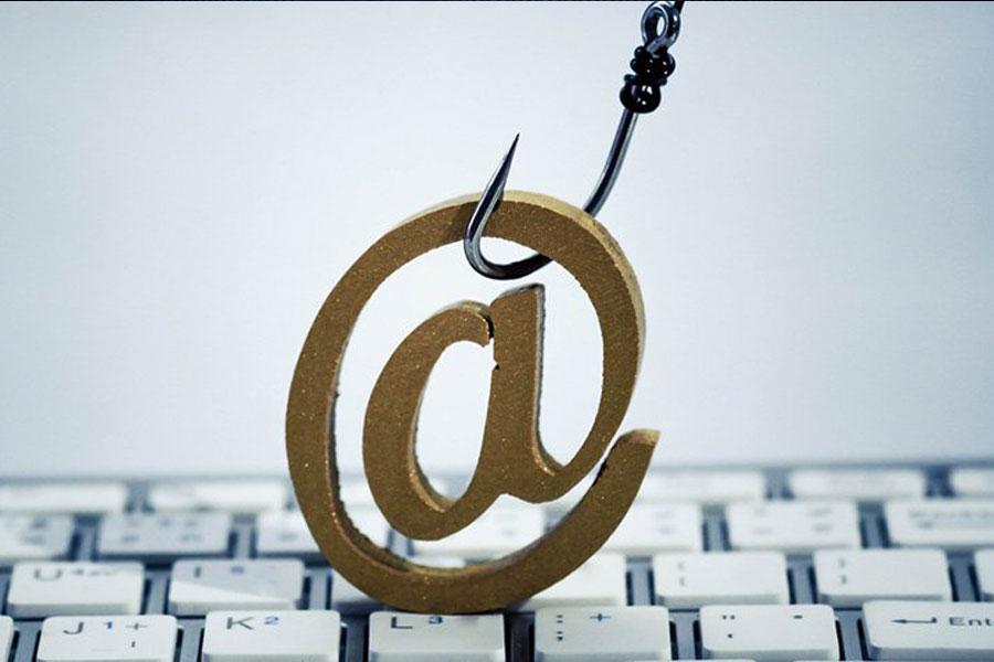 İstanbul ve Balıkesir'de phishing operasyonu