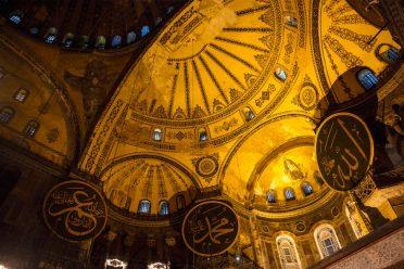 Mustafa Seven'den İstanbul'un en iyi selfie noktaları