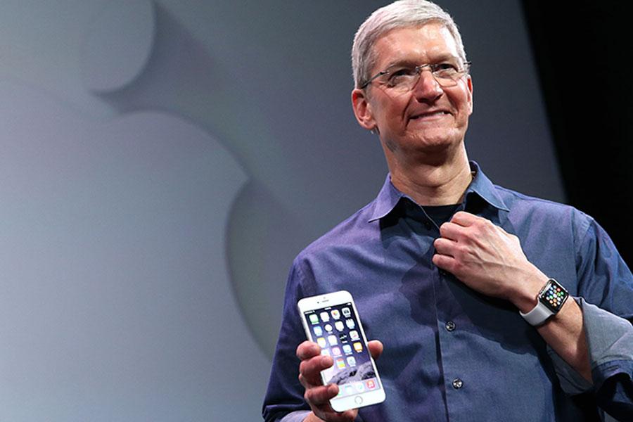 iPhone'ları yavaşlatan özelliği devre dışı bırakma seçeneği geliyor