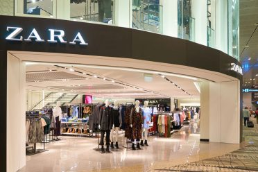 """Zara'dan """"Türkiye pazarından çekiliyor"""" iddiasına açıklama geldi"""