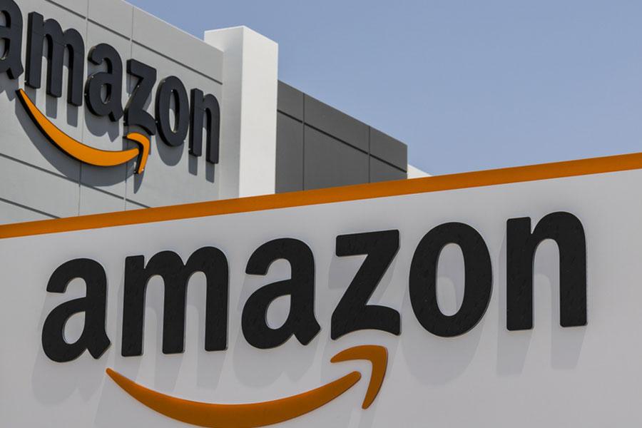 Amazon yüzlerce kişiyi işten çıkartıyor