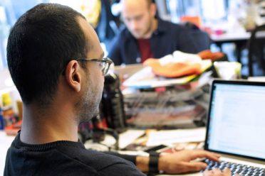 BiTaksi ve Getir'in düzenlediği iş fırsatlı hackathon'a başvurular başladı