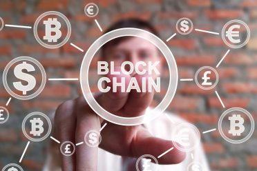 Kadir Has Üniversitesi'nden Blockchain ve Kripto Paralar Sertifika Programı