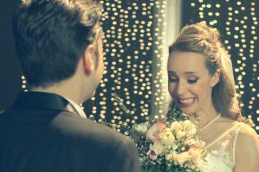 CardFinans'tan Sevgililer Günü'ne özel reklam filmi