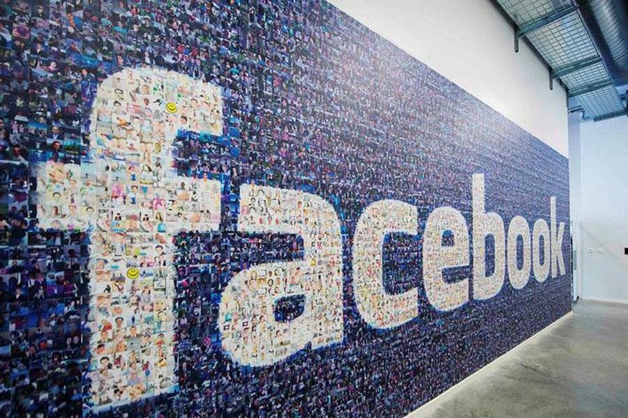 Facebook Topluluk Liderleri Londra'da bir araya geldi