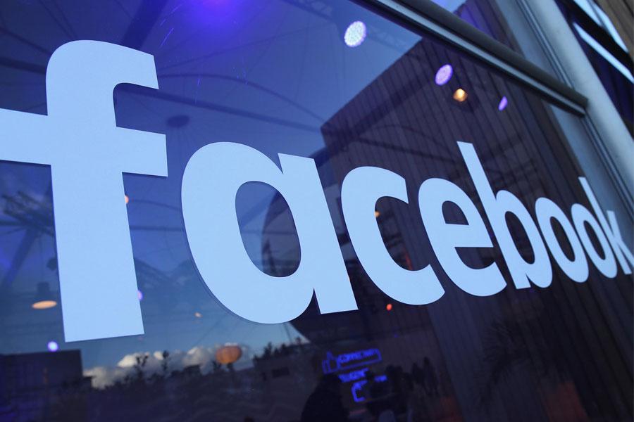 facebooktan endise verici kayıp