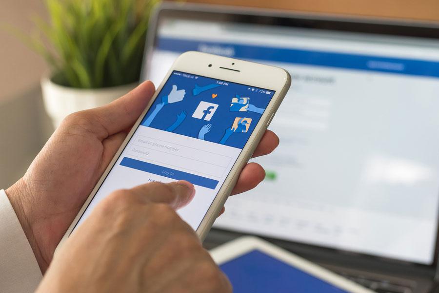 Facebook'tan reklam ölçümlemelerine yeni güncelleme