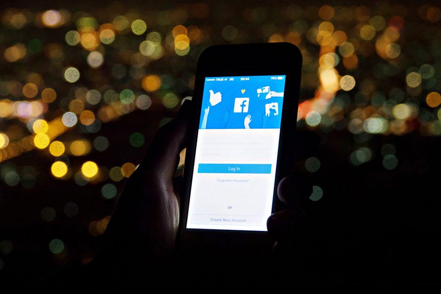 İçerik üreticisi Facebook'tan daha fazla teşvik bekliyor