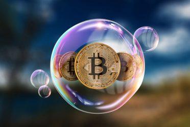 Kripto ekonomiye istikrar gerek