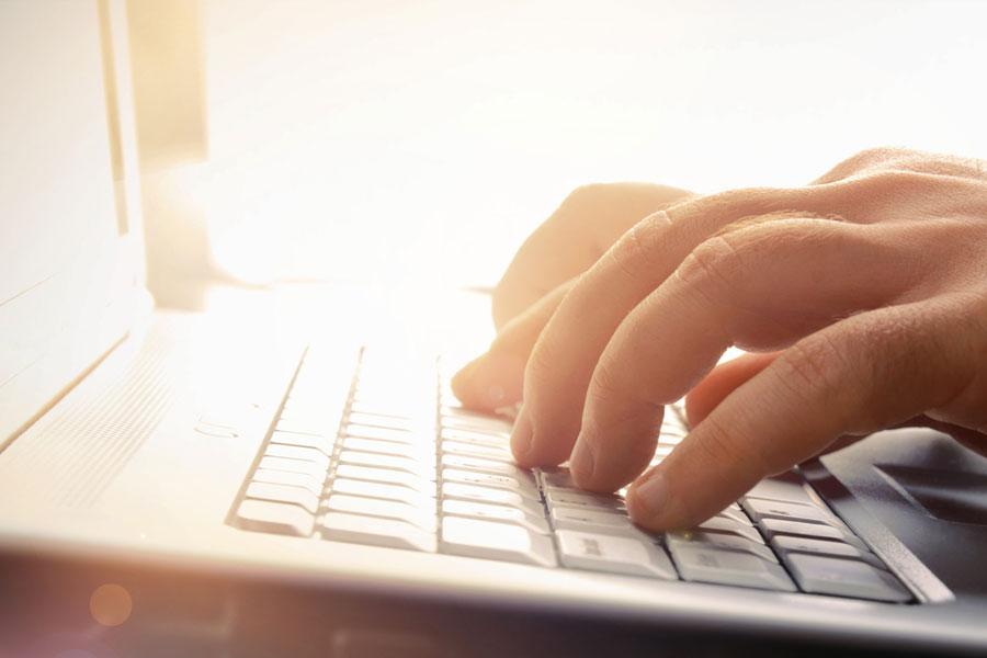 Online eğitim konusunda neler oluyor?