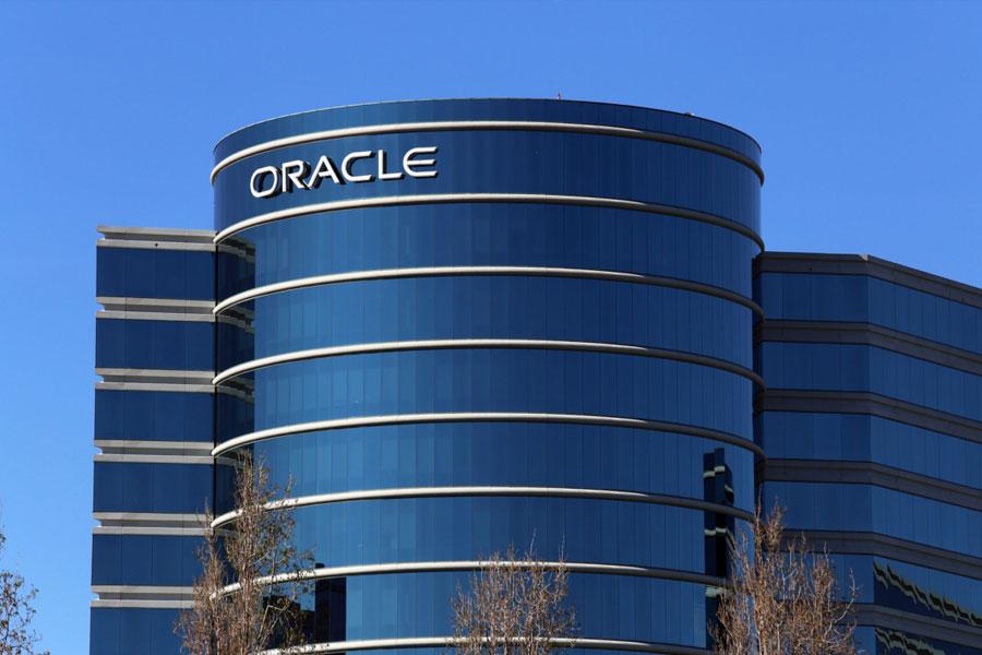 Oracle Analitik ve Yeni Teknolojiler Zirvesi 7 Mart'ta