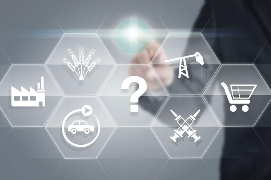 Perakende sektöründe bizleri neler bekliyor?