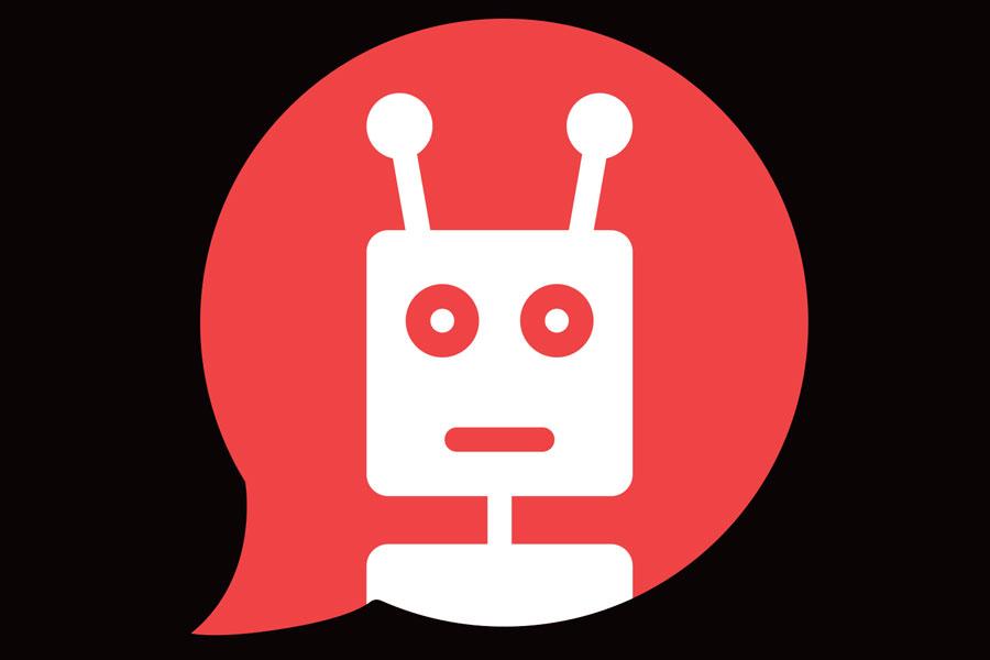Teknoloji devlerinin yapay zekâ çalışmalarına örnekler