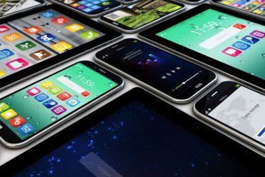 Tüketicilere mobilde ulaşmak için pazarlama önerileri