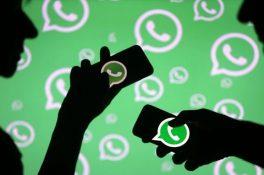 WhatsApp'tan 'para transferi' dönemi başladı