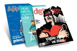 digital age subat sayisi çıktı